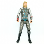 Thor Movie action figure Bootleg light up action figure
